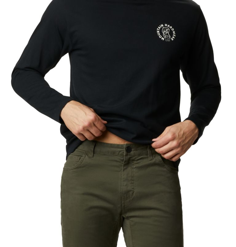 Pantalon Cederberg™ Homme Pantalon Cederberg™ Homme, a2