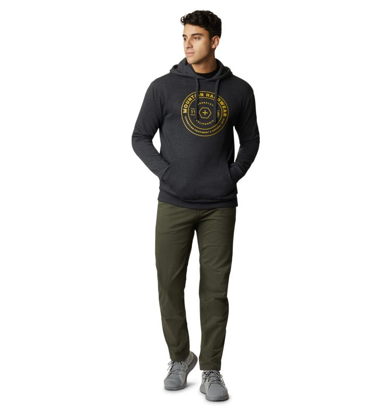 Pantalon Cederberg™ Homme Pantalon Cederberg™ Homme, a9