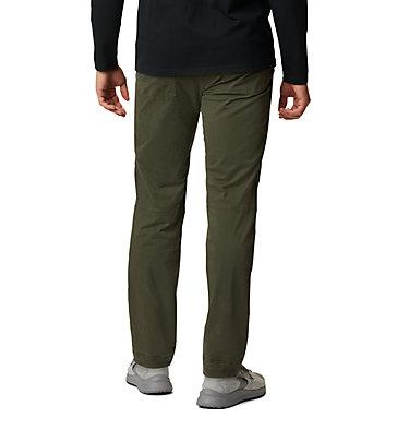 Men's Cederberg™ Pant Cederberg™ Pant | 204 | 28, Ridgeline, back
