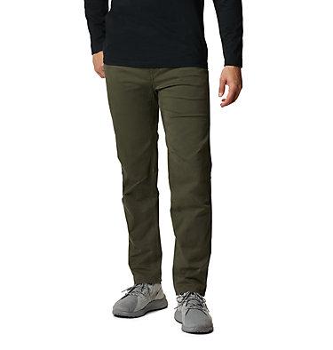 Men's Cederberg™ Pant Cederberg™ Pant | 204 | 28, Ridgeline, front