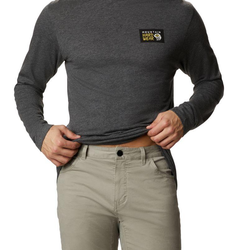 Men's Cederberg™ Pant Men's Cederberg™ Pant, a2