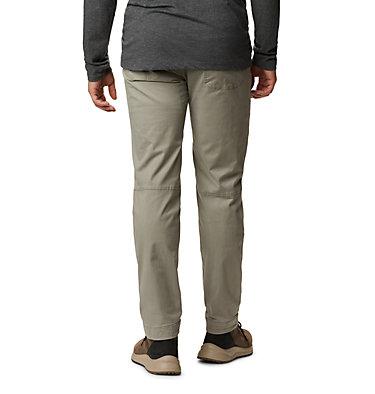 Men's Cederberg™ Pant Cederberg™ Pant | 204 | 28, Dunes, back