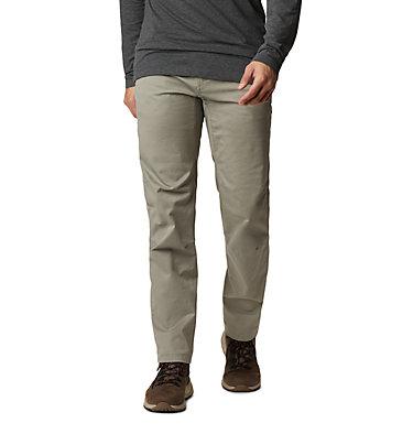 Men's Cederberg™ Pant Cederberg™ Pant | 204 | 28, Dunes, front