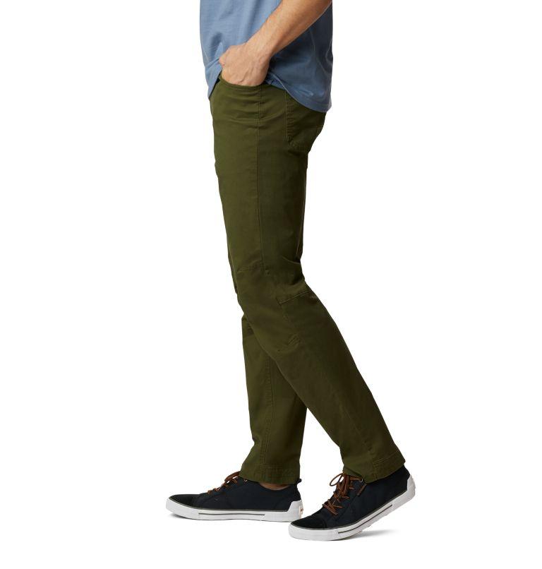 Men's Cederberg™ Pant Men's Cederberg™ Pant, a1
