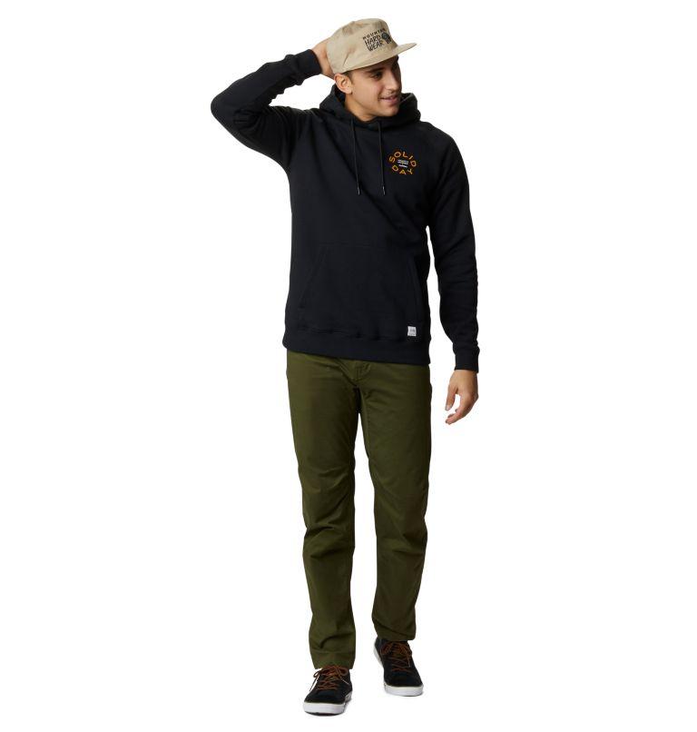 Men's Cederberg™ Pant Men's Cederberg™ Pant, a9