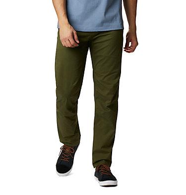 Men's Cederberg™ Pant Cederberg™ Pant | 204 | 28, Dark Army, front