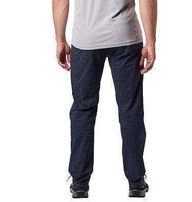 Men's Cederberg™ Pant Cederberg™ Pant | 204 | 28, Dark Zinc, back