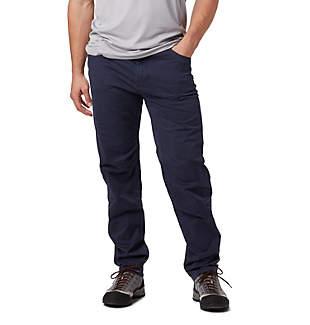 Men's Cederberg™ Pant