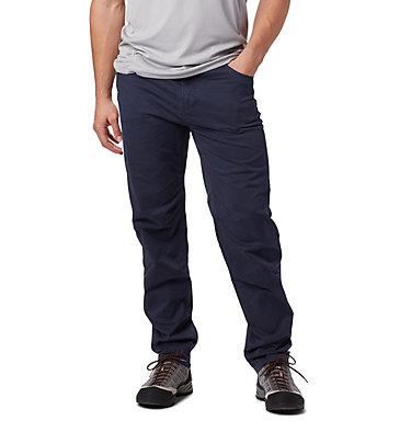 Men's Cederberg™ Pant Cederberg™ Pant | 204 | 28, Dark Zinc, front
