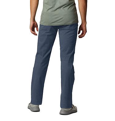 Men's Cederberg™ Pant Cederberg™ Pant | 204 | 28, Zinc, back