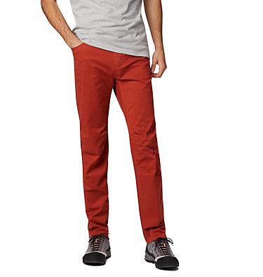 Men's Cederberg™ Pant Cederberg™ Pant | 204 | 28, Dark Copper, front