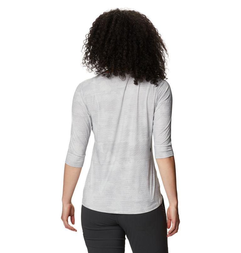 T-shirt ras-du-cou 3/4 Crater Lake™ Femme T-shirt ras-du-cou 3/4 Crater Lake™ Femme, back