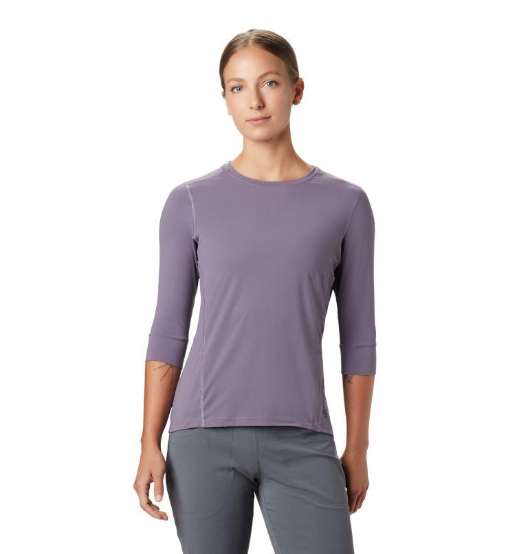 T-shirt ras-du-cou 3/4 Crater Lake™ Femme T-shirt ras-du-cou 3/4 Crater Lake™ Femme, a1
