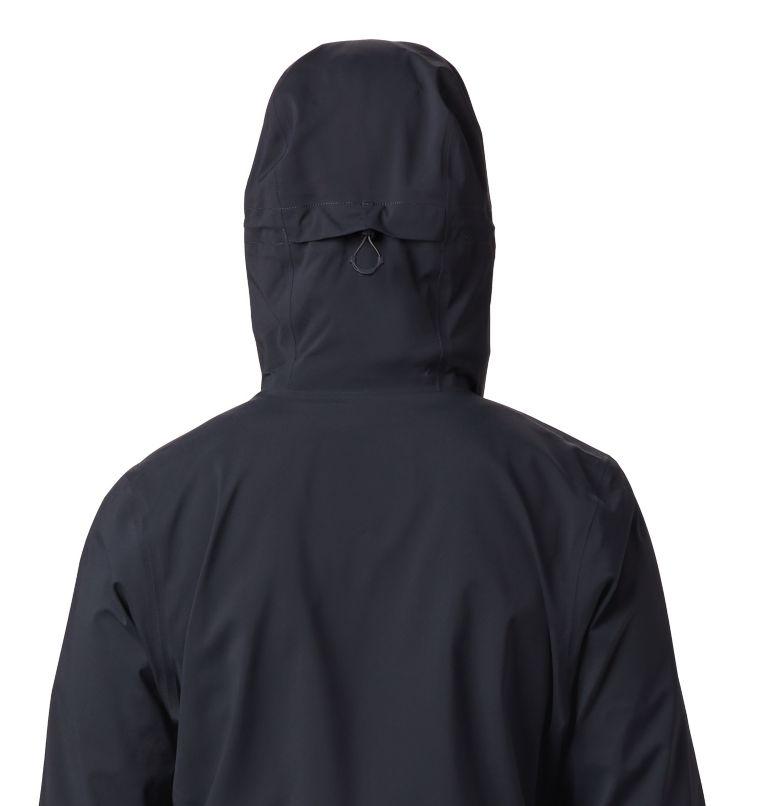 Women's Exposure/2™ Gore-Tex Paclite® Stretch Pullover Women's Exposure/2™ Gore-Tex Paclite® Stretch Pullover, a5