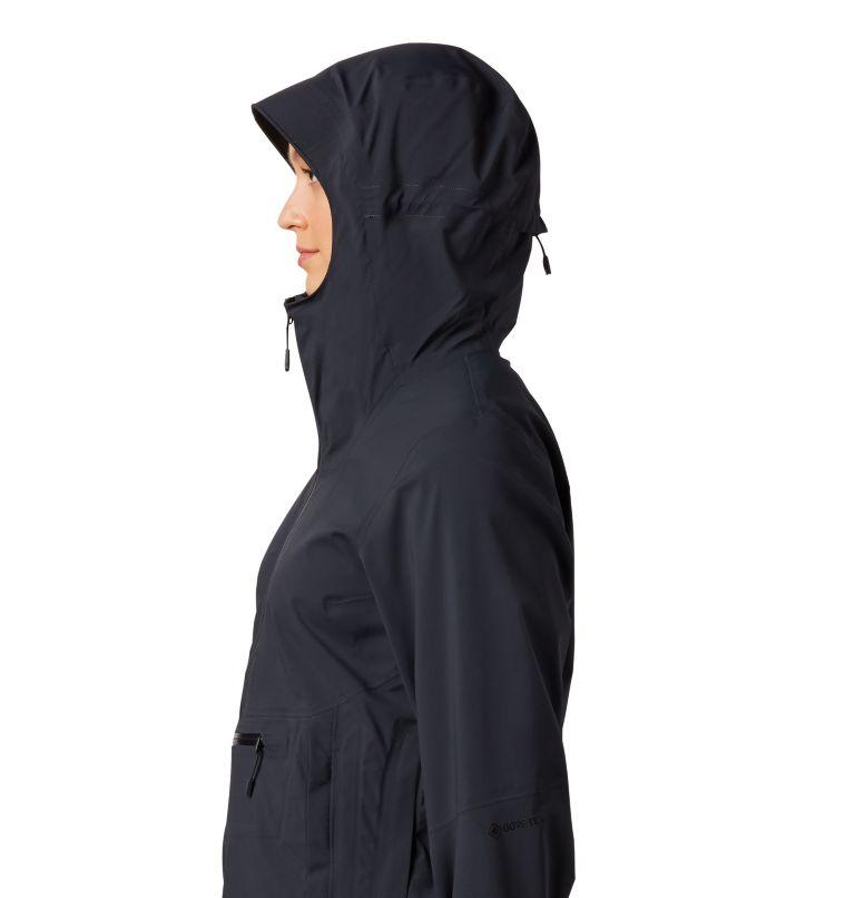 Women's Exposure/2™ Gore-Tex Paclite® Stretch Pullover Women's Exposure/2™ Gore-Tex Paclite® Stretch Pullover, a6