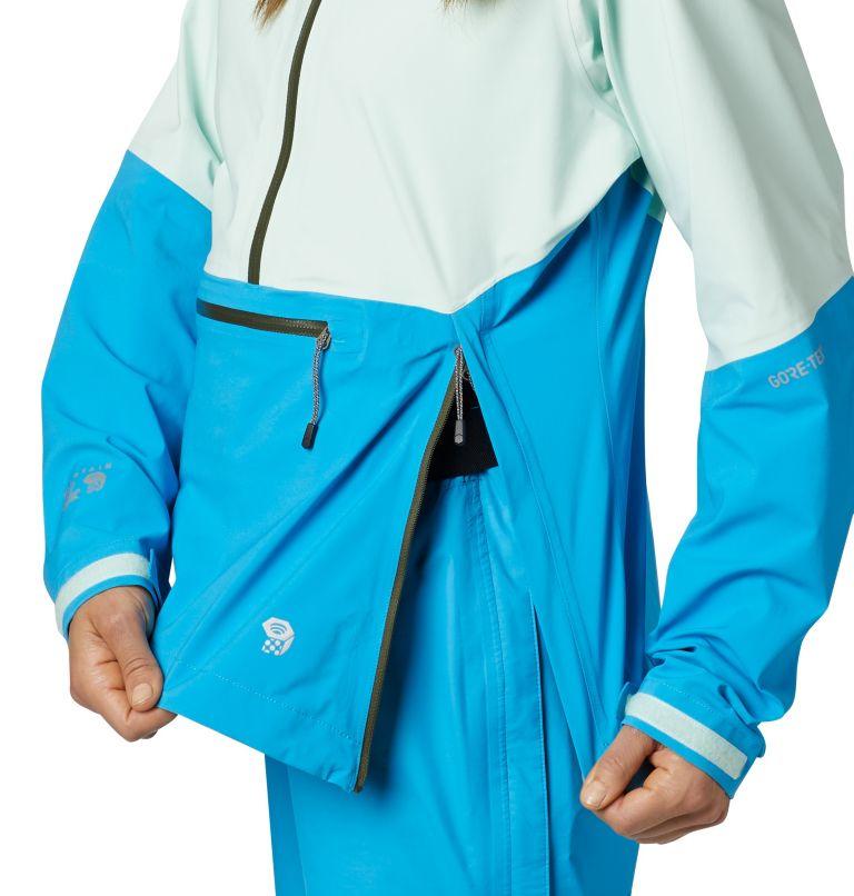 Women's Exposure/2™ Gore-Tex Paclite® Stretch Pullover Women's Exposure/2™ Gore-Tex Paclite® Stretch Pullover, a1