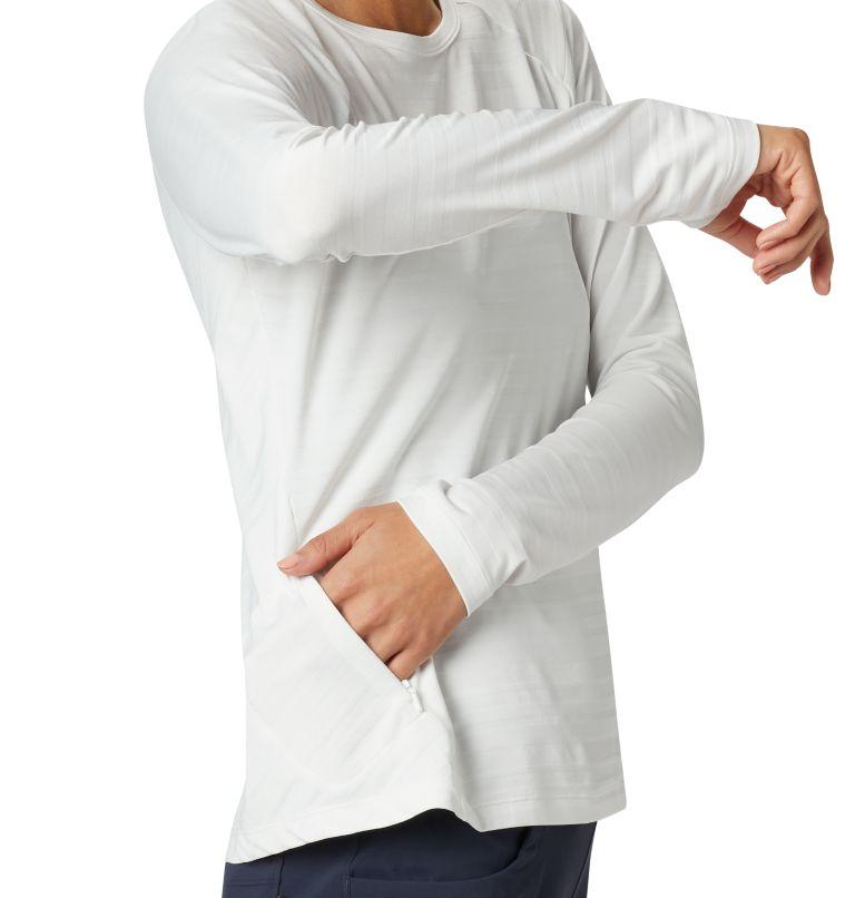 Women's Mighty Stripe™ Long Sleeve T Women's Mighty Stripe™ Long Sleeve T, a1