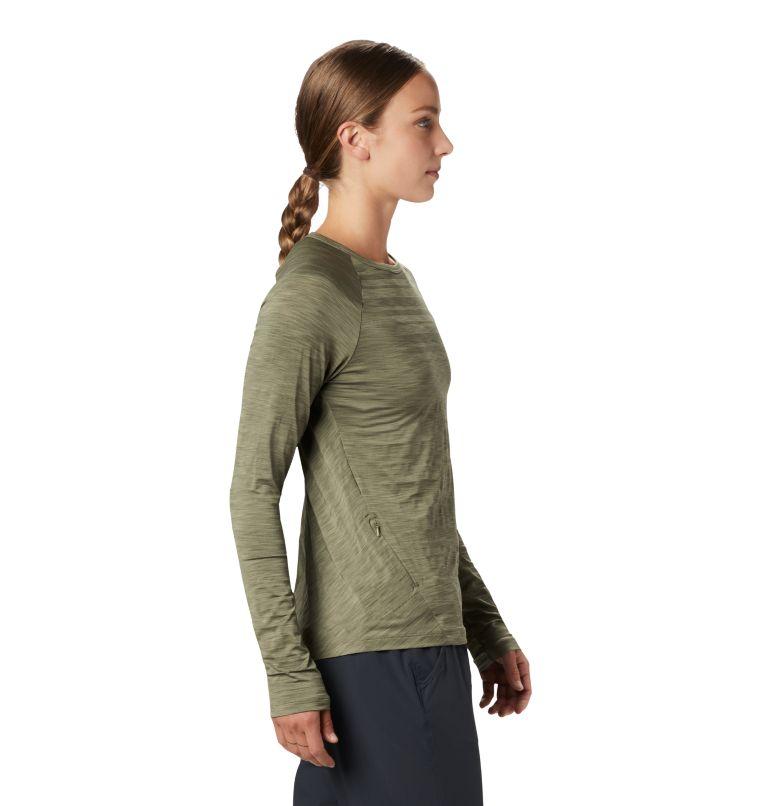 Women's Mighty Stripe™ Long Sleeve T-Shirt Women's Mighty Stripe™ Long Sleeve T-Shirt, a1