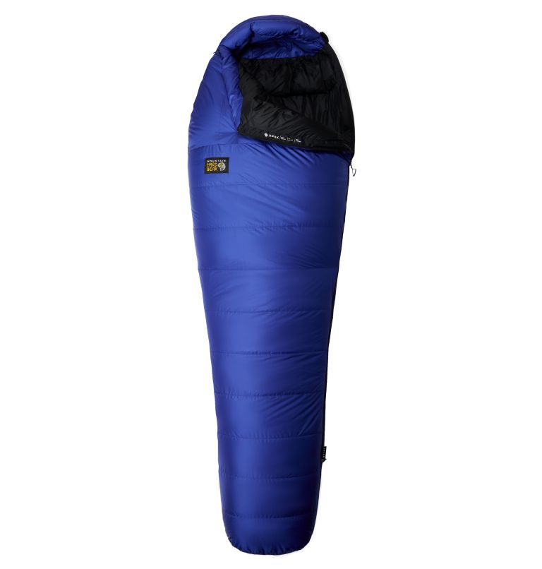 Rook™ 15F/-9C Sleeping Bag Rook™ 15F/-9C Sleeping Bag, a1