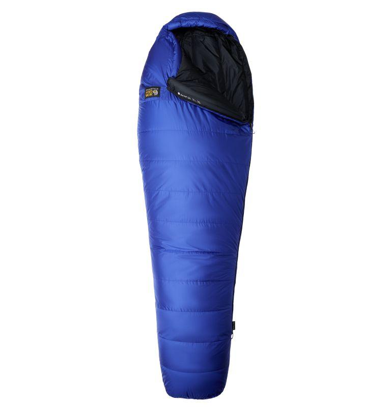 Sac de couchage Rook™ 30F/-1C Sac de couchage Rook™ 30F/-1C, a1