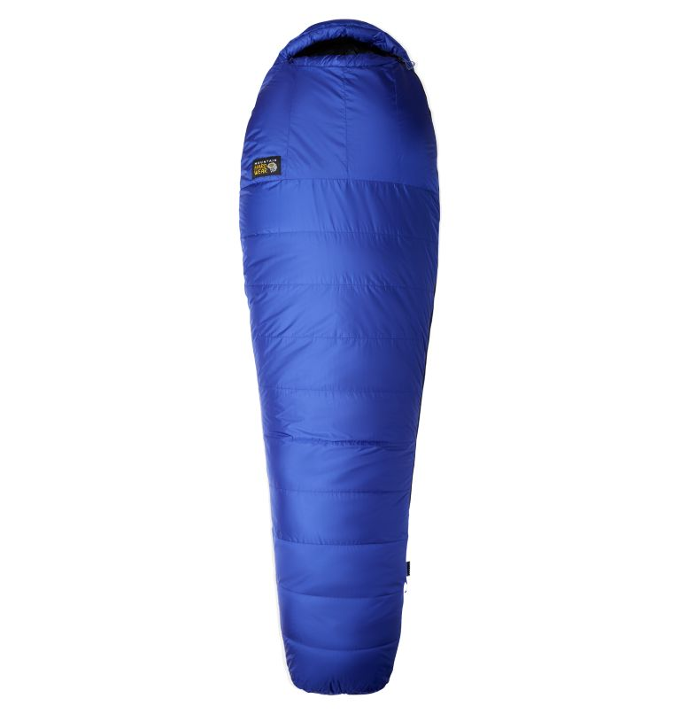 Rook™ 30F/-1C Sleeping Bag Rook™ 30F/-1C Sleeping Bag, front