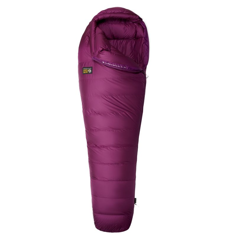 Sac de couchage Rook™ 15F/-9C Femme Sac de couchage Rook™ 15F/-9C Femme, a1