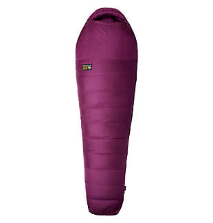 Women's Rook™ 15F/-9C Sleeping Bag