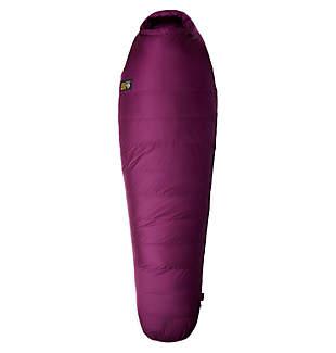 Women's Rook™ 30F/-1C Sleeping Bag