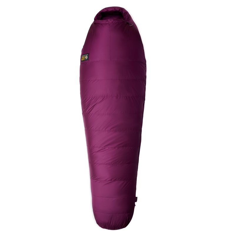 Women's Rook™ 30F/-1C Sleeping Bag Women's Rook™ 30F/-1C Sleeping Bag, front
