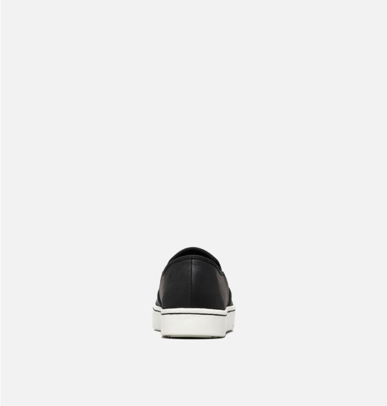 Campsneak™ Slip-On Schuh für Damen Campsneak™ Slip-On Schuh für Damen, back