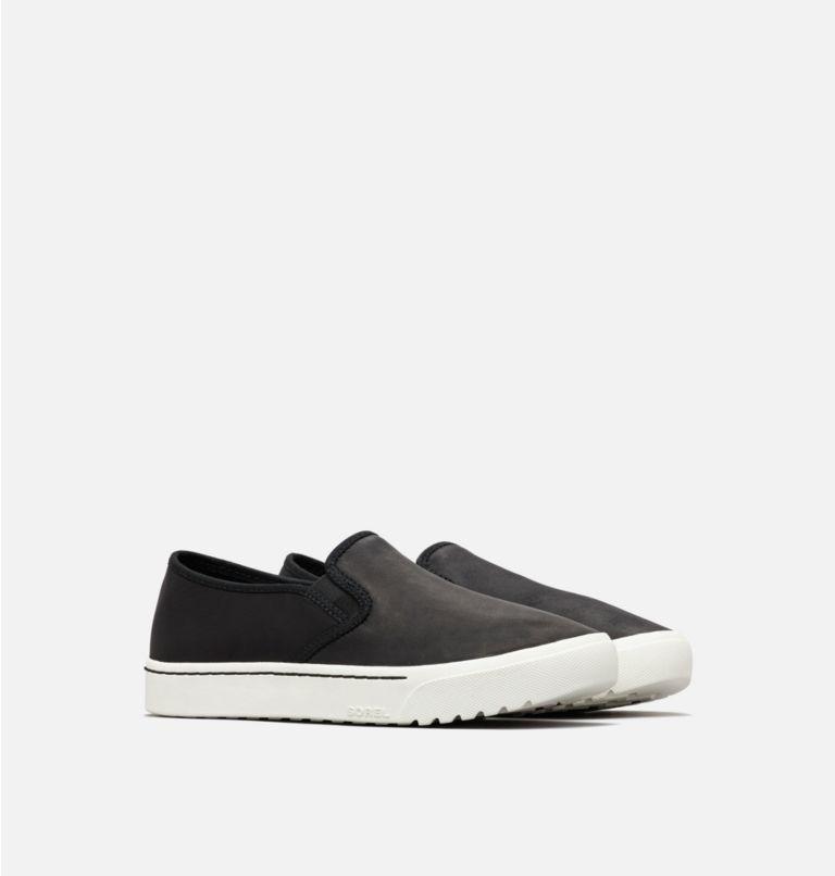 Campsneak™ Slip-On Schuh für Damen Campsneak™ Slip-On Schuh für Damen, 3/4 front