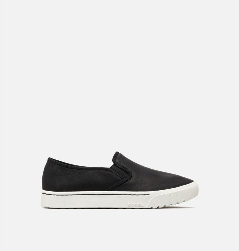 Campsneak™ Slip-On Schuh für Damen Campsneak™ Slip-On Schuh für Damen, front