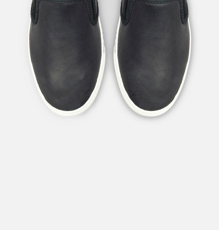 Campsneak™ Slip-On Schuh für Damen Campsneak™ Slip-On Schuh für Damen, top