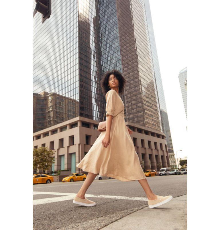 Zapato Campsneak™ Slip-On para mujer Zapato Campsneak™ Slip-On para mujer, a3