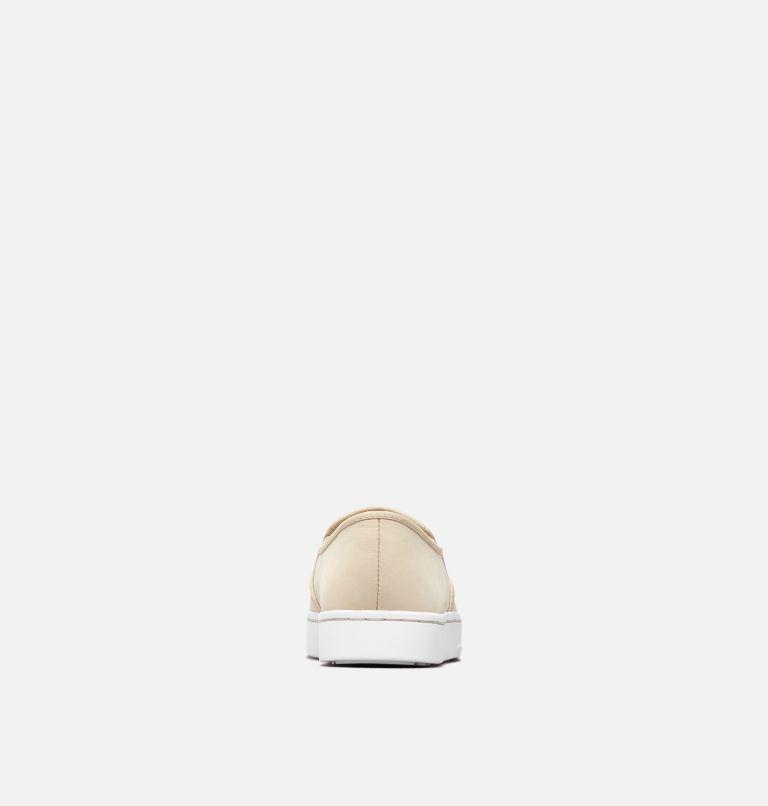 Zapato Campsneak™ Slip-On para mujer Zapato Campsneak™ Slip-On para mujer, back