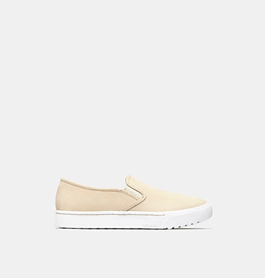 Scarpe Campsneak™ Slip-On da donna , front