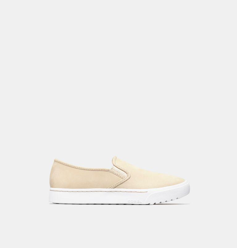 Zapato Campsneak™ Slip-On para mujer Zapato Campsneak™ Slip-On para mujer, front