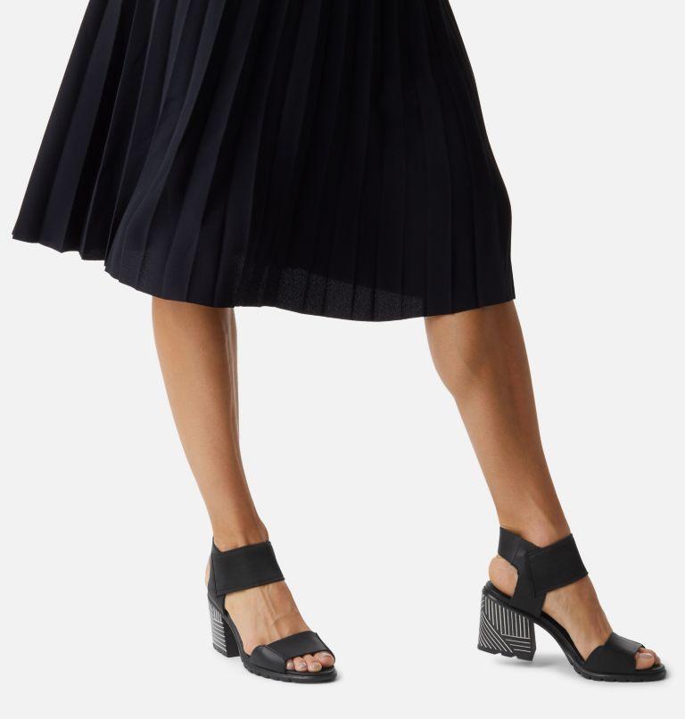 Nadia™ Sandale für Damen Nadia™ Sandale für Damen, a9