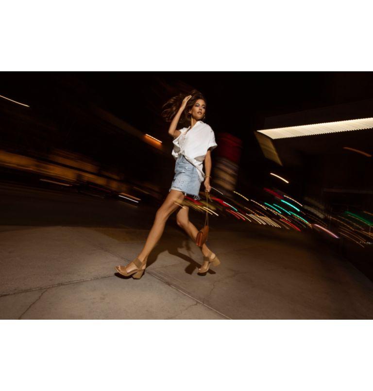 Women's Nadia™ Sandal Women's Nadia™ Sandal, a3