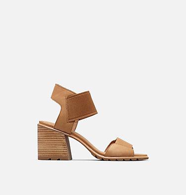 Sandale Nadia™ pour femme NADIA™ SANDAL | 224 | 8.5, Camel Brown, front
