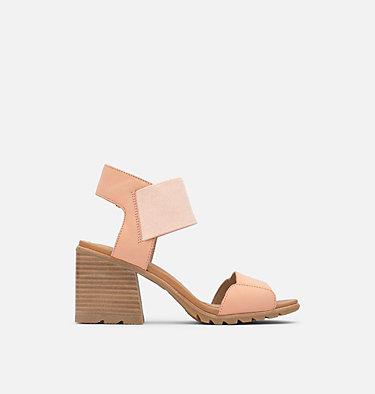 Nadia™ Sandale für Damen , front