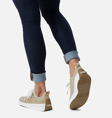 Zapatilla Out 'N About™ Plus para mujer OUT N ABOUT™ PLUS SNEAKER | 052 | 6.5, Ancient Fossil, video