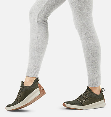 Chaussure de sport Out 'N About™ Plus pour femme OUT N ABOUT™ PLUS SNEAKER | 052 | 10.5, Alpine Tundra, video