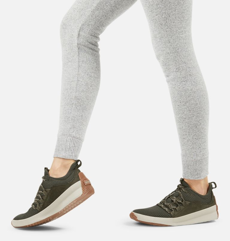 Chaussure de sport Out 'N About™ Plus pour femme Chaussure de sport Out 'N About™ Plus pour femme, a9
