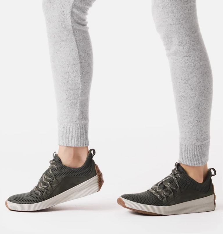 Women's Out 'N About™ Plus Sneaker Women's Out 'N About™ Plus Sneaker, video
