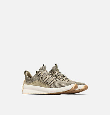 Basket Out 'N About™ Plus femme OUT N ABOUT™ PLUS SNEAKER | 052 | 10, Sage, 3/4 front