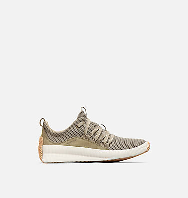 Women's Out 'N About™ Plus Sneaker OUT N ABOUT™ PLUS SNEAKER | 052 | 10, Sage, front