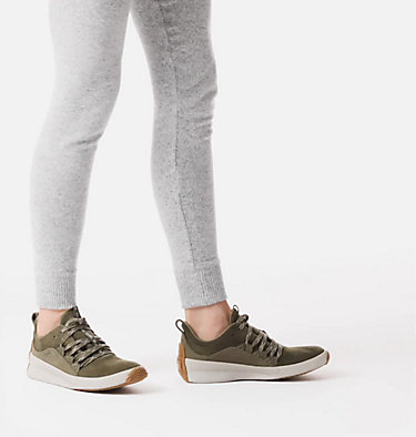 Out 'N About™ Plus Sneaker für Damen , video