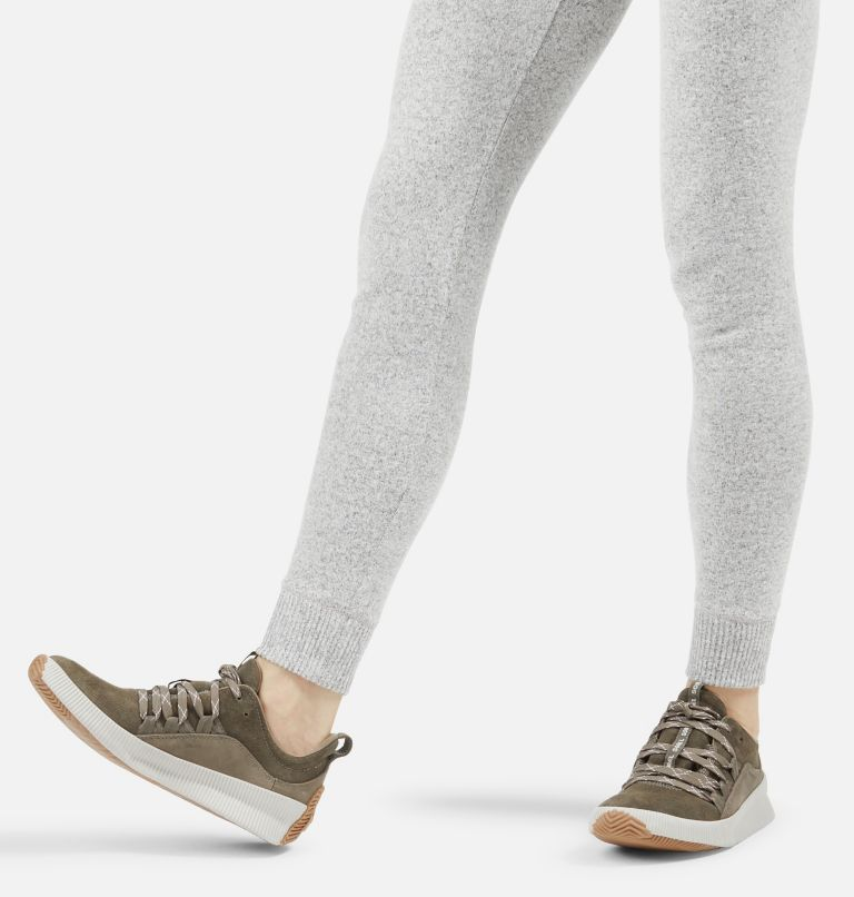 OUT N ABOUT™ PLUS SNEAKER | 365 | 9.5 Women's Out 'N About™ Plus Sneaker, Sage, a9