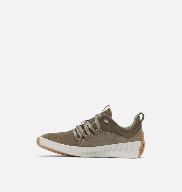 Women's Out 'N About™ Plus Sneaker Women's Out 'N About™ Plus Sneaker, medial